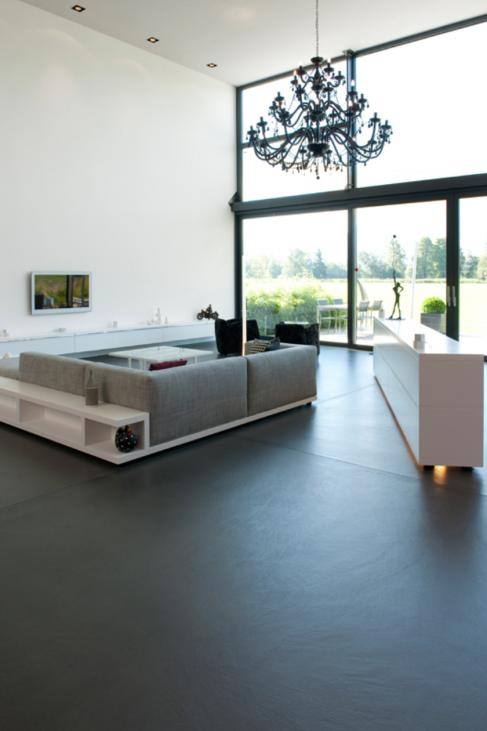 mineralische bodenbel ge und wandbeschichtungen bodarto. Black Bedroom Furniture Sets. Home Design Ideas