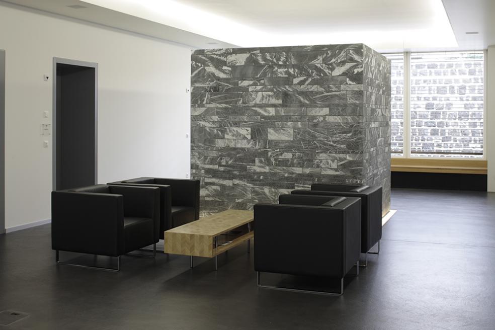 bodarto exklusive bodenbel ge und dekoratives bodendesign. Black Bedroom Furniture Sets. Home Design Ideas