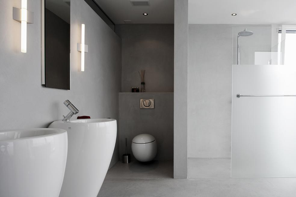 bodarto badezimmergestaltung boden und wandbelag f r badezimmer. Black Bedroom Furniture Sets. Home Design Ideas