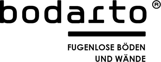 Bodarto Logo